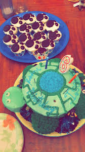 452 best birthday party ideas images on pinterest birthday party
