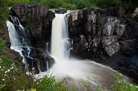 Minnesota waterfalls images Minnesota state parks great parks across the state jpg