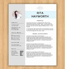 free resume template layout sketchup pro 2018 pcusa resume templates free best of design resume templates free modern