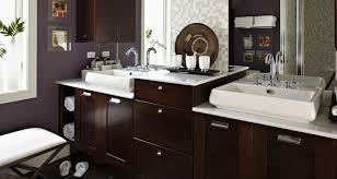bathroom decor ideas 2014 10 spectacular bathroom innovations from kbis 2014 best of
