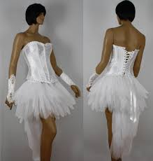 cool bachelorette party dress up ideas features party dress