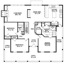 home planners house plans 3 bedroom 2 bath floor plans 3 bedroom 2 bath house plans home