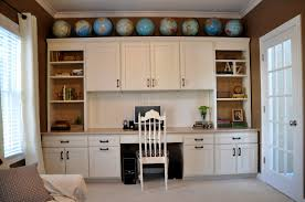 Office Cabinets by 35 Home Office Cupboards Premium Office Cabinets Custom Cabinets