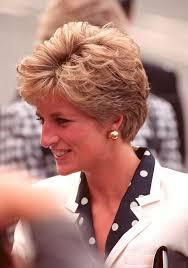 princess di hairstyles best 25 princess diana hairstyles ideas on pinterest princess
