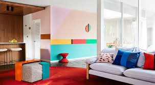 lifestyle top interior trends for 2016 u2014 detail collective