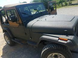 jeep mudding clipart amu offroad