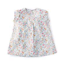 sweet rose dress for kids u2013 hazel village