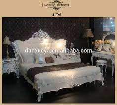 bedroom sets dubai interior design