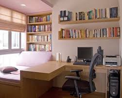 basement home office ideas the top small basement home office