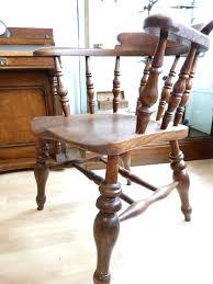 fauteuil de bureau americain fauteuil americain en bois fauteuil de bureau americain en bois