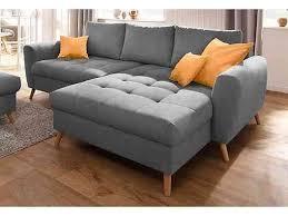 sofa g nstig kaufen billig sofa kaufen www energywarden net