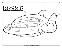 good einsteins coloring pages 54 coloring books