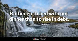 How To Get In Bed With Your Mom Bed Quotes Brainyquote
