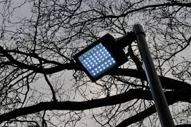 bella lux outdoor lights led lights that keep you awake and could make people ill daily