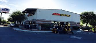 rental las vegas las vegas nv equipment tool rentals