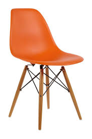22 best chaises images on pinterest chairs eames chairs and