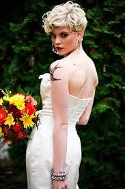wedding hairstyles for short hair brides hairstyles pinterest