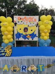 minions birthday party ideas minions birthday party ideas birthdays birthday party ideas and