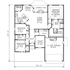 plan 7042 perry house plans