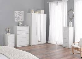 Black Gloss Bedroom Furniture Northern Ireland HOME DELIGHTFUL - White bedroom furniture northern ireland