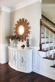 Home Decorators Colection by Home Decorators Mirrors Vanity Decoration