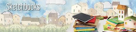 sketchbooks u0026 art books drawing u0026 sketch pad utrecht art