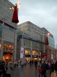 Hair Extension Shops In Manchester by Hair Extension Shops In Liverpool City Centre Hair Weave