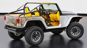 price for jeep wrangler 2016 jeep wrangler diesel price and engine reviews