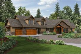 architecture amazing raised ranch style house plans country