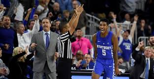 uk basketball schedule broadcast uk basketball uk adds games against utah ohio state in las vegas