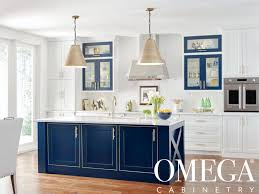 kitchen cabinets for sale jm kitchen bath omega cabinets winter 2021 sale denver co