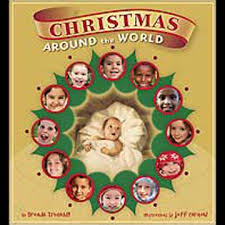 catholic catalog dj catholic gifts with christmas around the world catalog