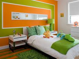 Bedroom Furniture Ikea Teenage Bedroom Furniture Ikea Descargas Mundiales Com
