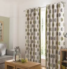 Leaf Design Curtains Marburn Curtains West Orange Nj Stunning French Curtains Made For