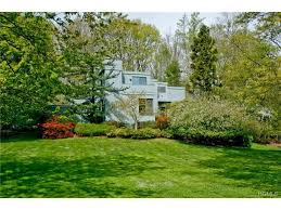 15 old house lane chappaqua 15 old house ln chappaqua ny 10514 these are the houses the 2016