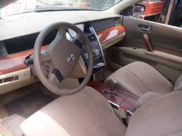 nissan teana 2013 interior sold very cheap tokunbo 2004 nissan teana 650k autos nigeria