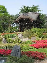 49 best kew botanical gardens images on pinterest kew gardens