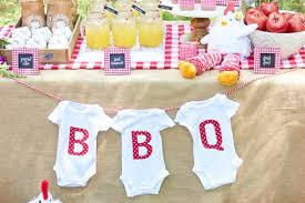 bbq baby shower ideas camouflage baby shower ideas baby ideas