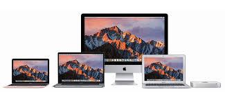 Best Buy Desk Top Apple Desktop And Laptop Buying Guide U2014 Best Buy Canada Best Buy