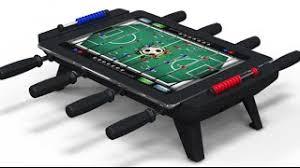 Tornado Foosball Table Cheap Sport Foosball Find Sport Foosball Deals On Line At Alibaba Com