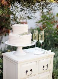 8 details to consider when designing a wedding cake beth