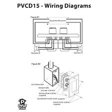peak electronic design limited at cat5e wiring diagram pdf
