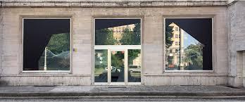 architektur berlin architektur visitberlin de