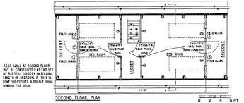a frame cabin plans free plans small a frame cabin plans