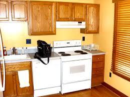 kitchen color ideas freshome loversiq