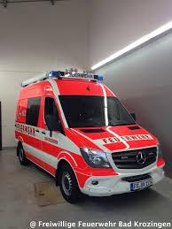 Stadt Bad Krozingen Neues Einsatzfahrzeug U2013 Freiwillige Feuerwehr Bad Krozingen