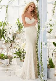 mori halter neck wedding dress wedding dresses and wedding gowns by morilee featuring diamante