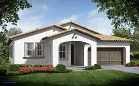 single story house designs contemporary one story house plans awesome baby nursery one story