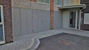Overhead Door Dayton Ohio Garage San Francisco 2 Addition 2 7minpolska