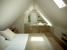 loft bedroom ideas loft bedroom design ideas dissland info